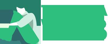 trauma-web-logo1