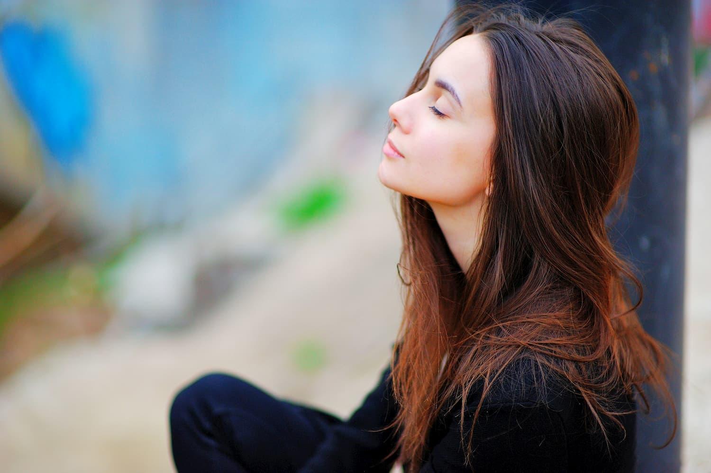 méditation traumatisme